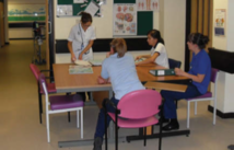 Patient rehabilitation transformed at Pennine Acute NHS Trust