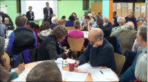 LiA Patient Conversations 'step in right direction' at Croydon Health Services NHS Trust