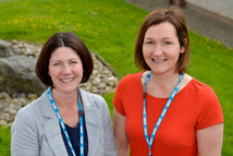 Palliative Care team improve end of life care in Cumbria