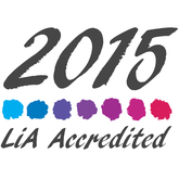 LiA Accredited Trust 2015 Announcement - Croydon Health Services NHS Trust