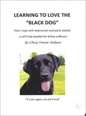 "Learning to Love the ""Black Dog"" - a self-help guide"