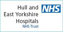 Hull and East Yorkshire NHS Trust –LiA Pioneer team cuts mortality rates by almost a third