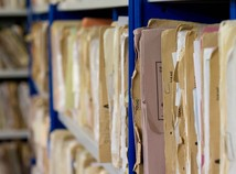 Medical records team 'euphoric' at Wirral University