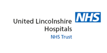 United Lincolnshire Hospitals NHS Trust -'Time to Recruit' slashed from 10 weeks to only 6