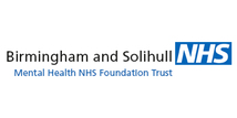Improved Addiction Recovery Services in Birmingham and Solihull